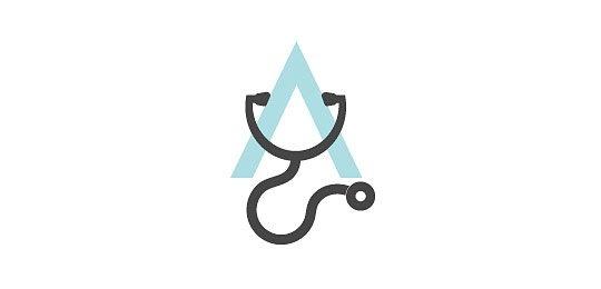 Medical Institutions Logo