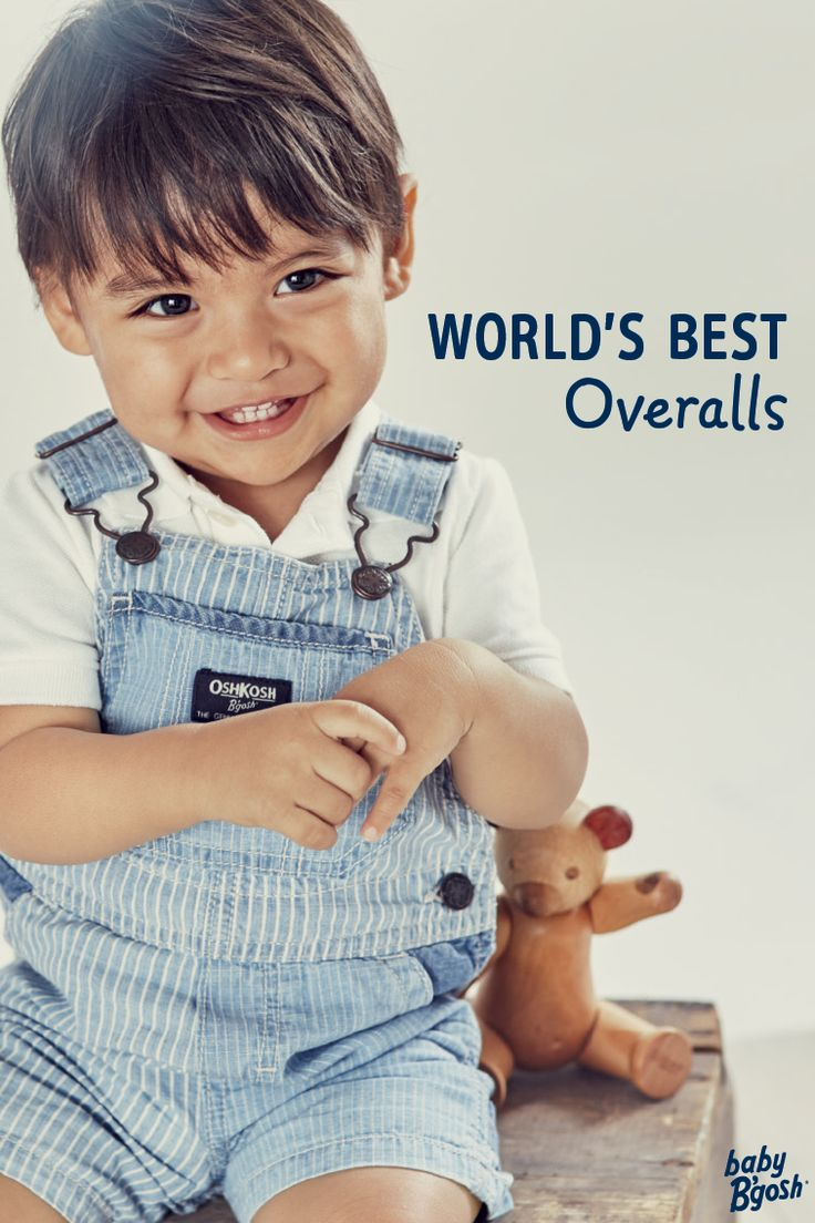 1000 Images About Baby B Gosh On Pinterest