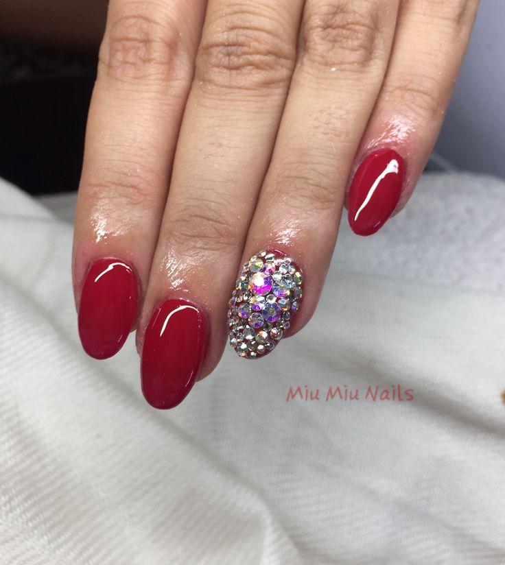#swarovski #nailjewel #jewelry #cute #elegant #pretty #fashion  #shortnails  #nails #gelnails #nailstagram #likeforlike #like4like #dailylook #nailsofinstagram #손스타그램 #데일리 #좋아요 #팔로우 #팔로우미 #패션 #네일아트 #젤네일 #네일 #부다페스트 #ネイル#ネイルアート#ネイルデザイン#ブダペスト