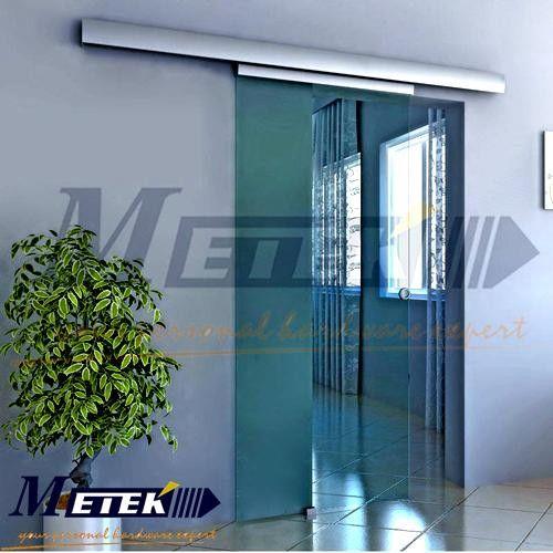 Aluminium alloy glass shower sliding door hardware kits - ICON2 Luxury Designer Fixures  Aluminium #alloy #glass #shower #sliding #door #hardware #kits