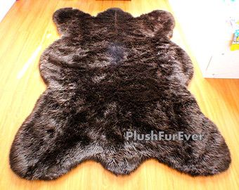 best 25 faux fur rug ideas on pinterest fur rug fur carpet and white faux fur rug - Faux Fur Rugs
