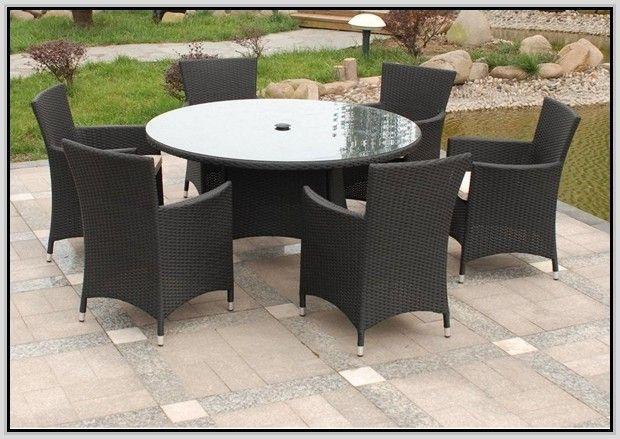 Cheap Wicker Furniture For Sale