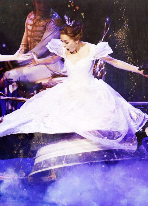 276 best Laura Osnes images on Pinterest | Musical theatre ...