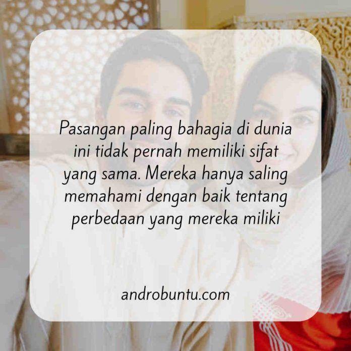 Kata Kata Cinta Islami Yang Menyentuh Hati By Androbuntu Islamic Quotes Kutipan Tentang Pernikahan Kata Kata Motivasi