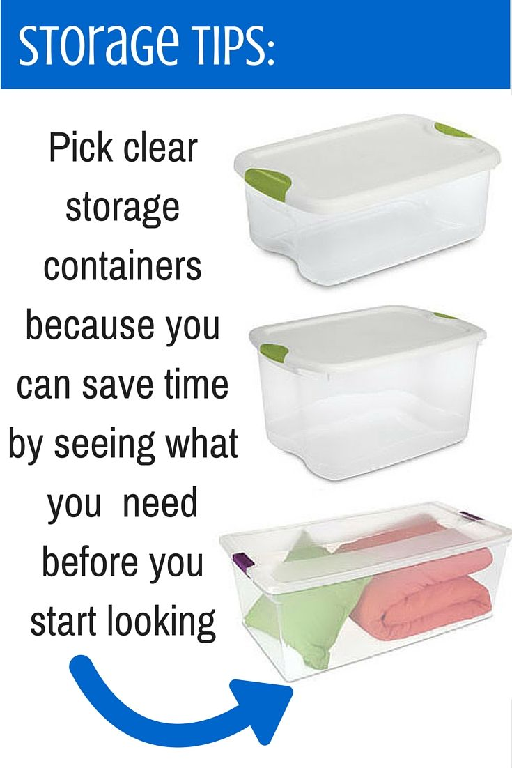 298 best organizing your home images on pinterest