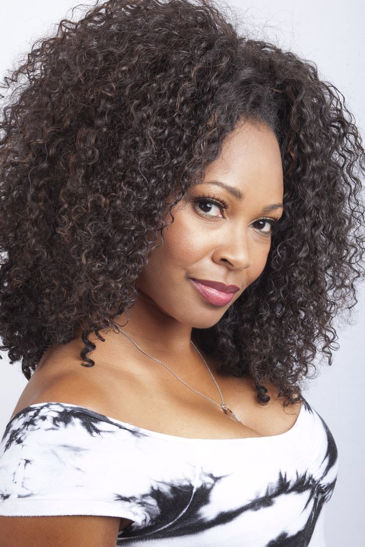 kinki hair styles best 25 curly weaves ideas on curly 8948