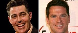 Carolla rips MSNBC �p*ssy ass-wipe� Thomas Roberts for �white shame� comments