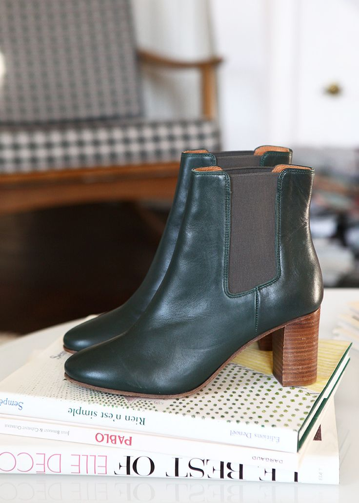 Fashion Stiefelette Damen Schuhe High Heel Stilettos Plateau Boots 1211 Camel 39
