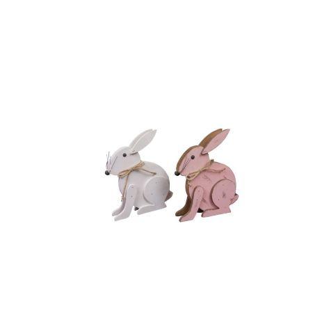 Die besten 25+ Dekofiguren Ideen auf Pinterest Fimo polymer clay