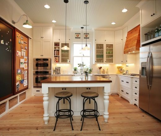 115 Best HOME- Laundry /craft/ Mudroom Spaces Images On
