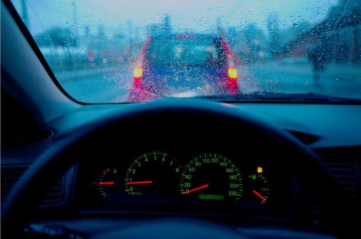 #VehicleInsuranceFt.Lauderdale A Comprehensive Auto Safety Guide