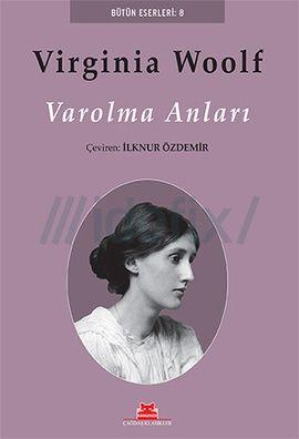 varolma-anlari-virginia-woolf