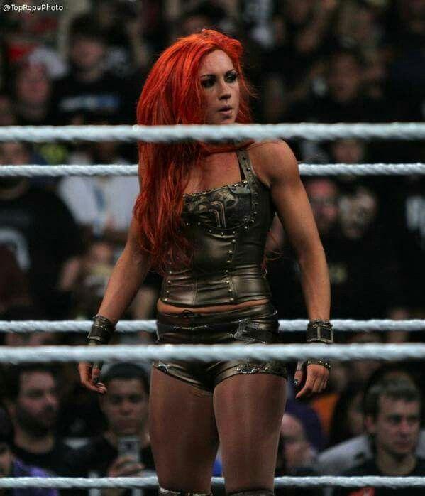 1000+ Images About Killer WWE Divas Gear On Pinterest