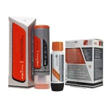 Kit-Antiqueda-Revita-Shampoo-Hair-Grow---Locao-Fortificante-Spectral-RS