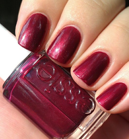 14 best Orly Nailpolish images on Pinterest