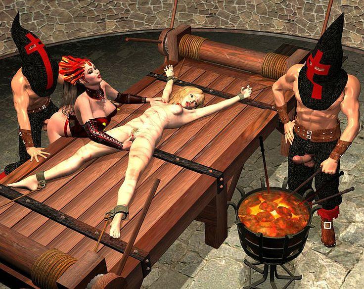 Blog couple nude