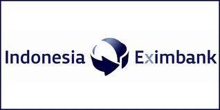 Lowongan Kerja BUMN Desember Terbaru ini adalah informasi Lowongan Kerja dari perusahaan yang bernama Indonesia Eximbank. Jika anda tertarik...