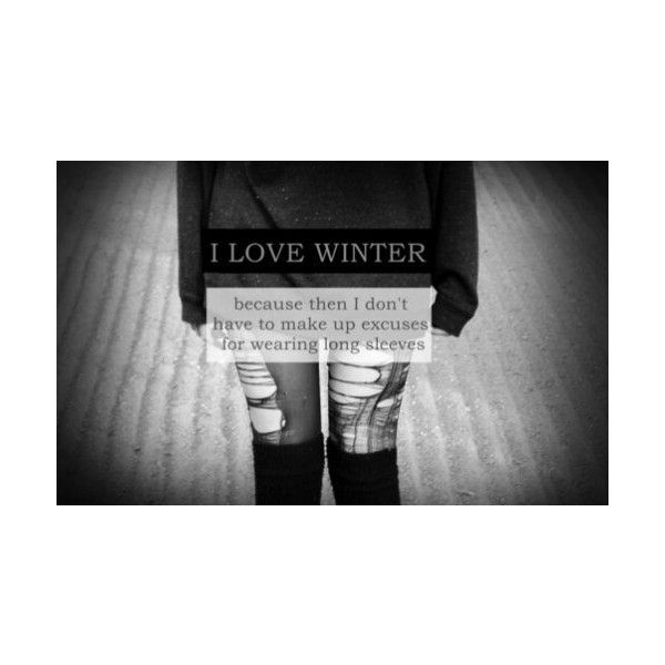 Self Harm Cutting Quotes: Cutting Self Harm Daily Liked On Polyvore Featuring