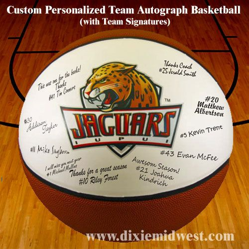 23 best Personalized Basketball Team Gifts images on Pinterest ...