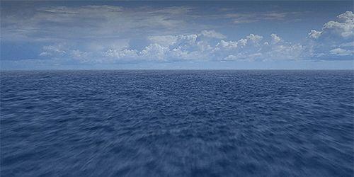 гифки море - Поиск в Google