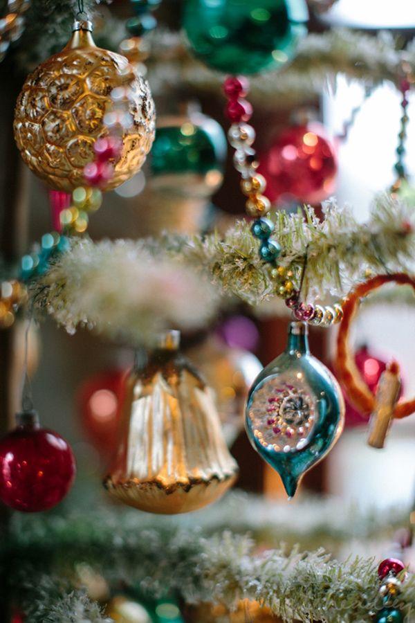 Best images about nostalgic christmas on pinterest