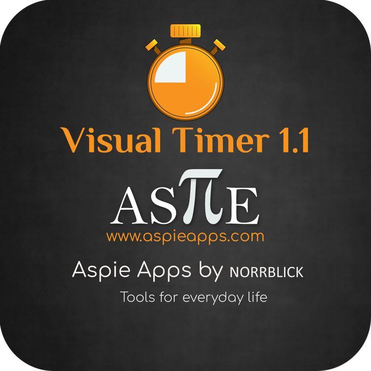 autism apps, autism apps ipad, autism apps iphone, autism apps for kids, autism apps tools, aspie apps, autism app