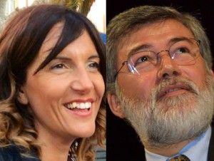 """Le """"due"""" Ligurie : la posta in gioco."""