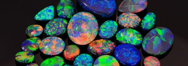 12 best opals images on pinterest gemstones nature and