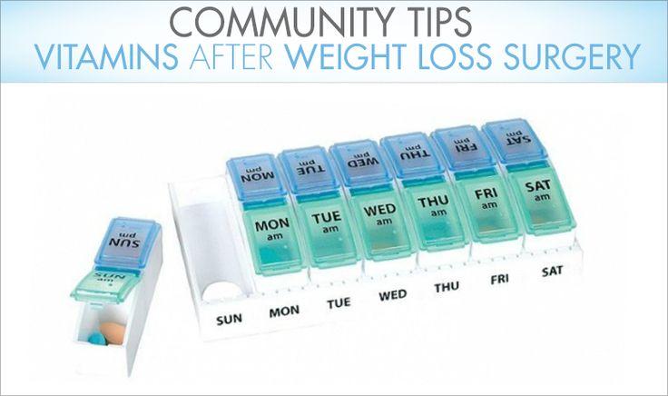 Top weight loss pills australia