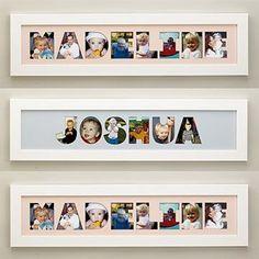 Idee Kinderbilder (Cool Crafts Cute)