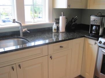 ... Kentuckiana Countertops By 1000 Images About Granite On Black Granite  ...