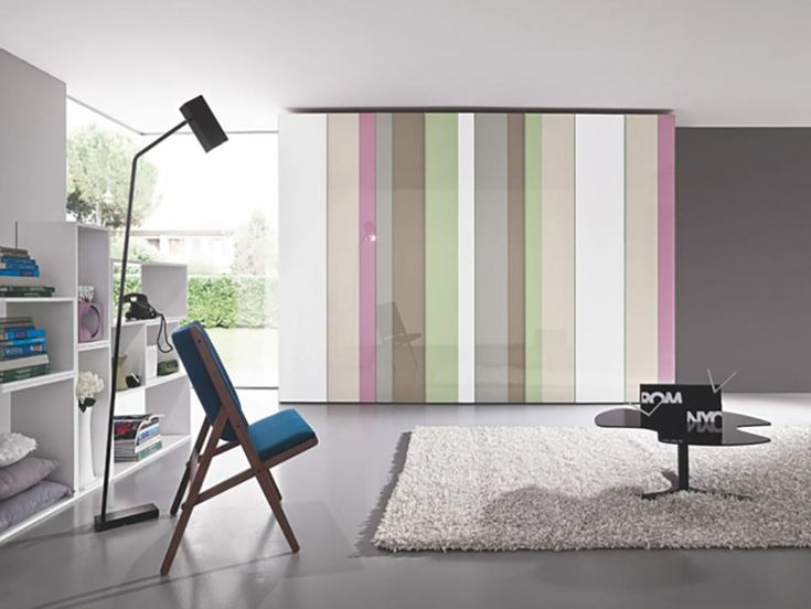 italian design furniture as an icon of modern times natuzzi