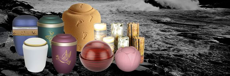 Final Resting Place of Your Beloved the Cremation Urns in the UK  The only consolation left at the moment is to give an honorable final goodbye when grief is often beyond the words and simple explanations of your inner feelings. You can purchase now online a beautiful Handcrafted Cremation urns Ashes from Urns #UK.