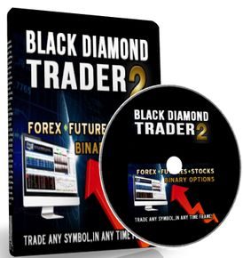 black diamond software