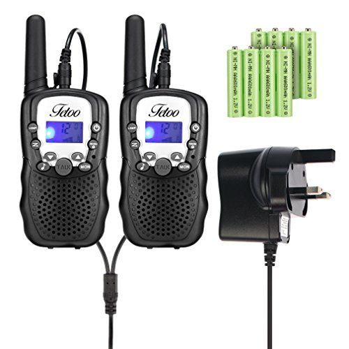 Pin by Eileen Jacobs on New Stuff Walkie talkie, Charger