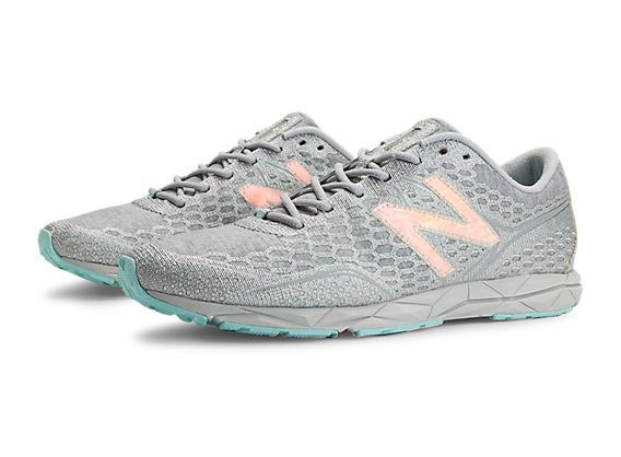 hknb 1600. new balance. $99.99 GIMMIE GIMMIE GIMMIE!!!!  Also love the black ones
