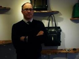L'invité de la semaine : Hubert Van Cappel ; fondateur de MISSIESSY • Hellocoton.fr
