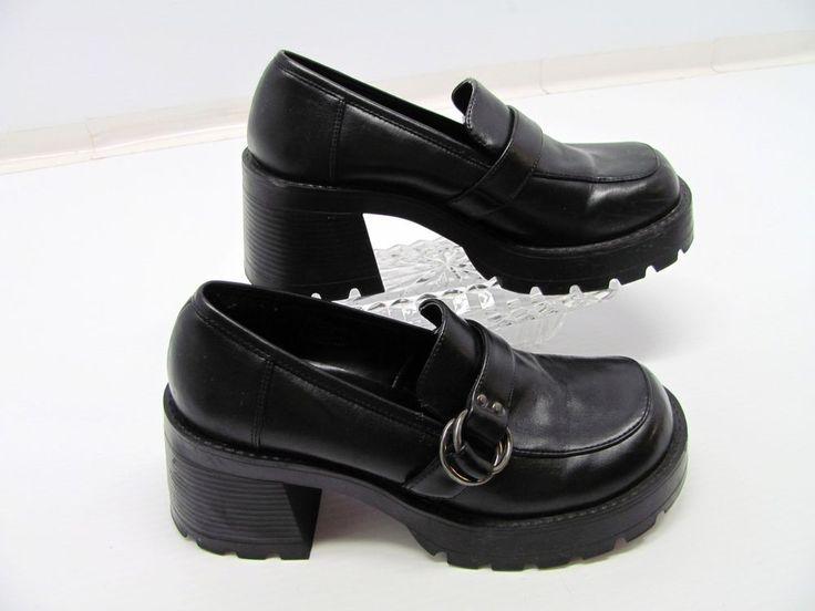 Bongo Slip On Shoes