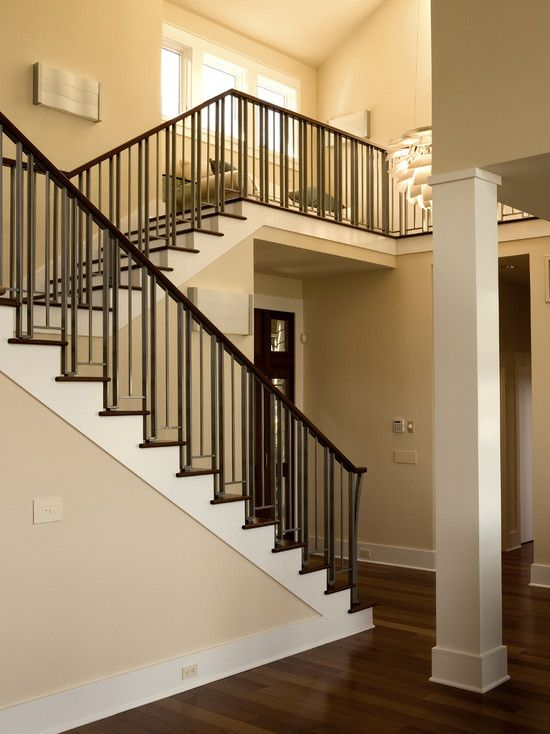 Indoor Railings Design Pictures Remodel Decor And Ideas Page 26