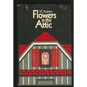 an analysis of vc andrews book flowers in the attic Back in 1979, virginia c andrews released her light novel flowers in the attic to  much critical acclaim  plot summary  when food stops coming to the attic,  chris goes so far as slitting his own wrists for the sake of allowing.