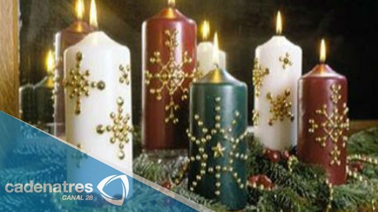 Rituales para Navidad / Mejores rituales para Navidad