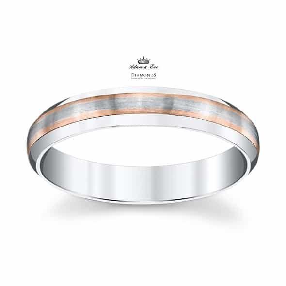 Verighete La Comanda Din Aur Sau Platina Cu Diamante Si Alte