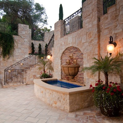 Outdoor Photos Design, Pictures, Remodel, Decor and Ideas - page 8