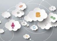 Ayudarán a pymes a mejorar las soluciones de computación en la nube