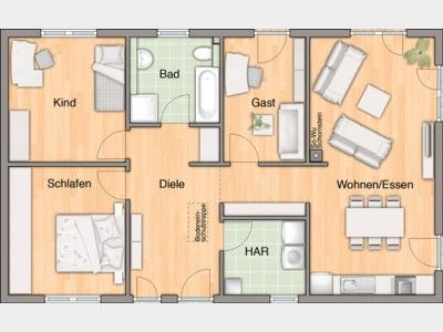 1000 images about ev plan on pinterest for Grundriss einfamilienhaus 100 qm