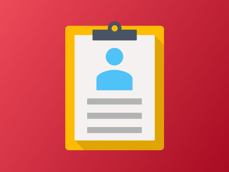 Android Enrollment Icon 1/3