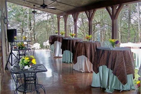 bastrop county wedding venues mini bridal