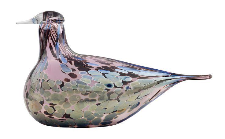 Toikka Reed Warbler