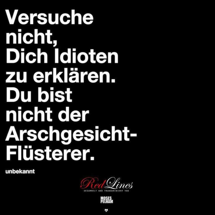 "Gefällt 540 Mal, 12 Kommentare - Moses Pelham (@mosespelham) auf Instagram: ""#good #night #and #good #luck #from #frankfurt #with #love…"""
