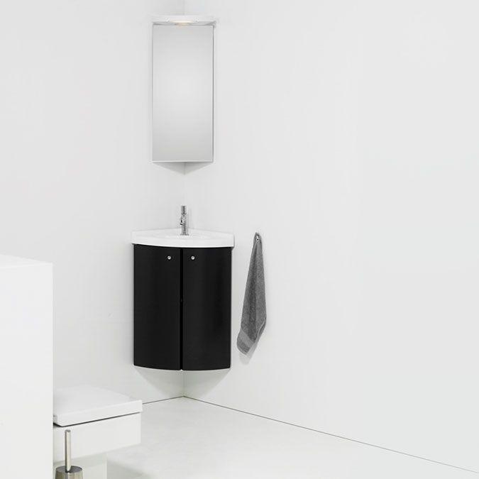 17 beste ideeën over Wasbak Ontwerp op Pinterest  Moderne badkamers, Verlich # Wasbak Hoek_170446